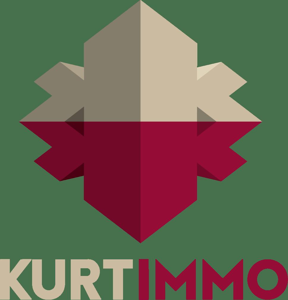 563020ec48c Kurtimmo - Ik ben verkocht!